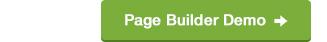 LeadGen - Multipurpose Marketing Landing Page Pack with HTML Builder - 1