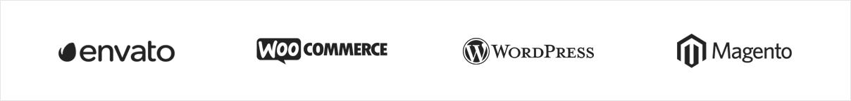 POFO – Creative Agency, Corporate and Portfolio Multi-purpose Template