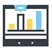 diseño de paginas web profesionales león gto