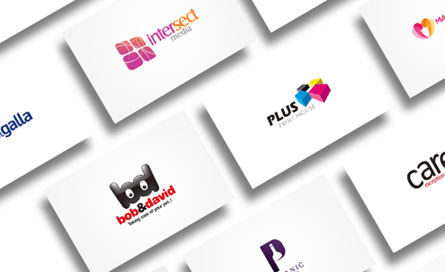 Beautiful and creative logo designs for your inspiration