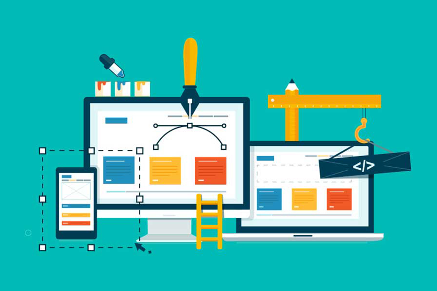 6 Great tools for testing your website on mobile devices