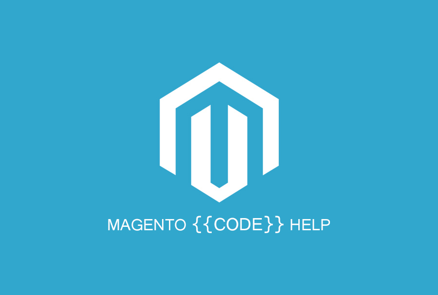 Magento 1.9.2.2 Upgrade Conflict issue?