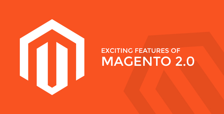 Magento 2.0 Now Officially Released