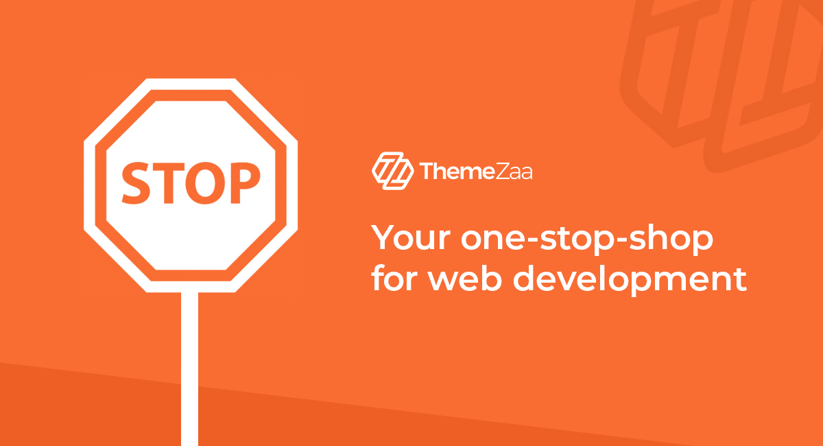 ThemeZaa – your one-stop-shop for web development