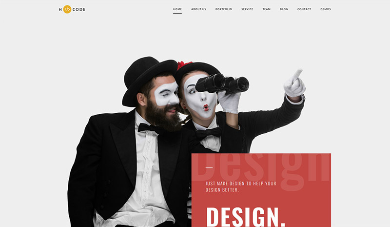 10+ Best Portfolio WordPress Themes to Showcase Your Work Online